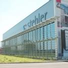 KEHRER STEBLER AG, OENSINGEN, BAULEITUNG